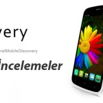General Mobile Discovery Video İnceleme