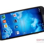 Samsung Galaxy S4 Hakkında
