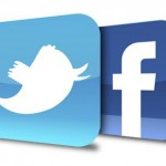 Facebook – Twitter Türkiye Açıklaması