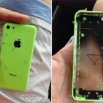 Bütçe dostu iPhone internete mi sızdı ?
