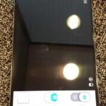 LG Optimus G2 Ortaya Çıktı