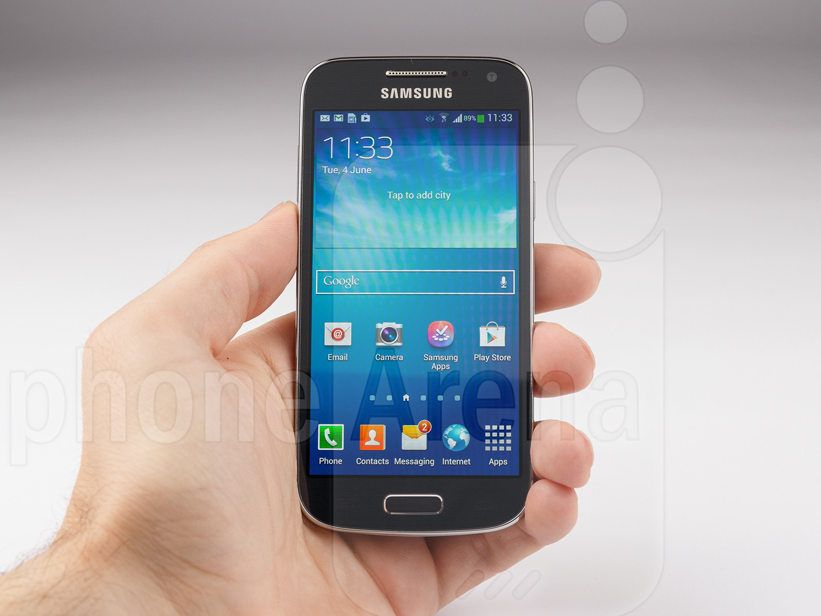 Samsung-Galaxy-S4-mini-8