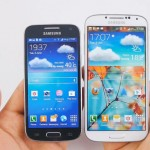 Samsung Galaxy S4 Mini Video İnceleme