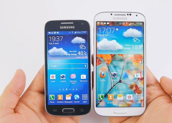 Samsung-Galaxy-S4-mini-Review