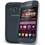 Samsung Galaxy Ring Türkiyeye Gelecek mi ?