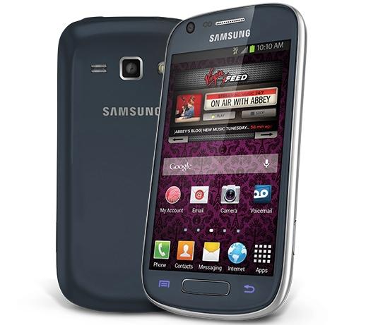 SamsungGalaxyRing