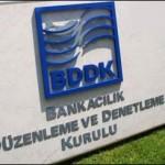 Bankalar Vatandaşı Kandırıyor