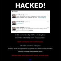 chp hack