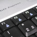 Samsung Laptop'a XP Kurulumu | Bios ayarları