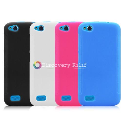 general-mobile-discovery-silikon-kiliflar-500x500