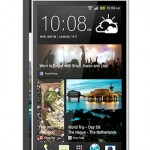 HTC One Mini ne zaman ?