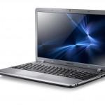 Samsung Laptop Şikayet 2 | Ölü Piksel Sorunu