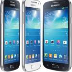 Samsung Galaxy S4 Mini İnceleme | Galaxy S4 Mini Fiyatı ve Özellikleri
