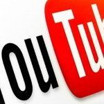 YouTube'dan Video İndirme & Mp3 e Çevirme