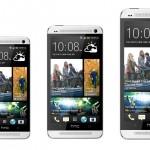 İşte Karşınızda HTC One Max