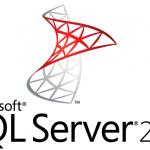 PDO ile MsSQL Bağlantı Sorunu