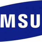 Samsung Laptop Garantisi