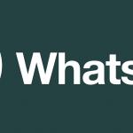 Whatsapp'a Büyük Güncelleme