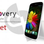 General Mobile Discovery Şikayet | Ölü Piksel Sorunu