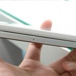 iPhone 5C ve 5S Görselleri Yayında