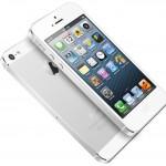 iPhone 5S ve 5C nin Çıkış Tarihi Belli Oldu