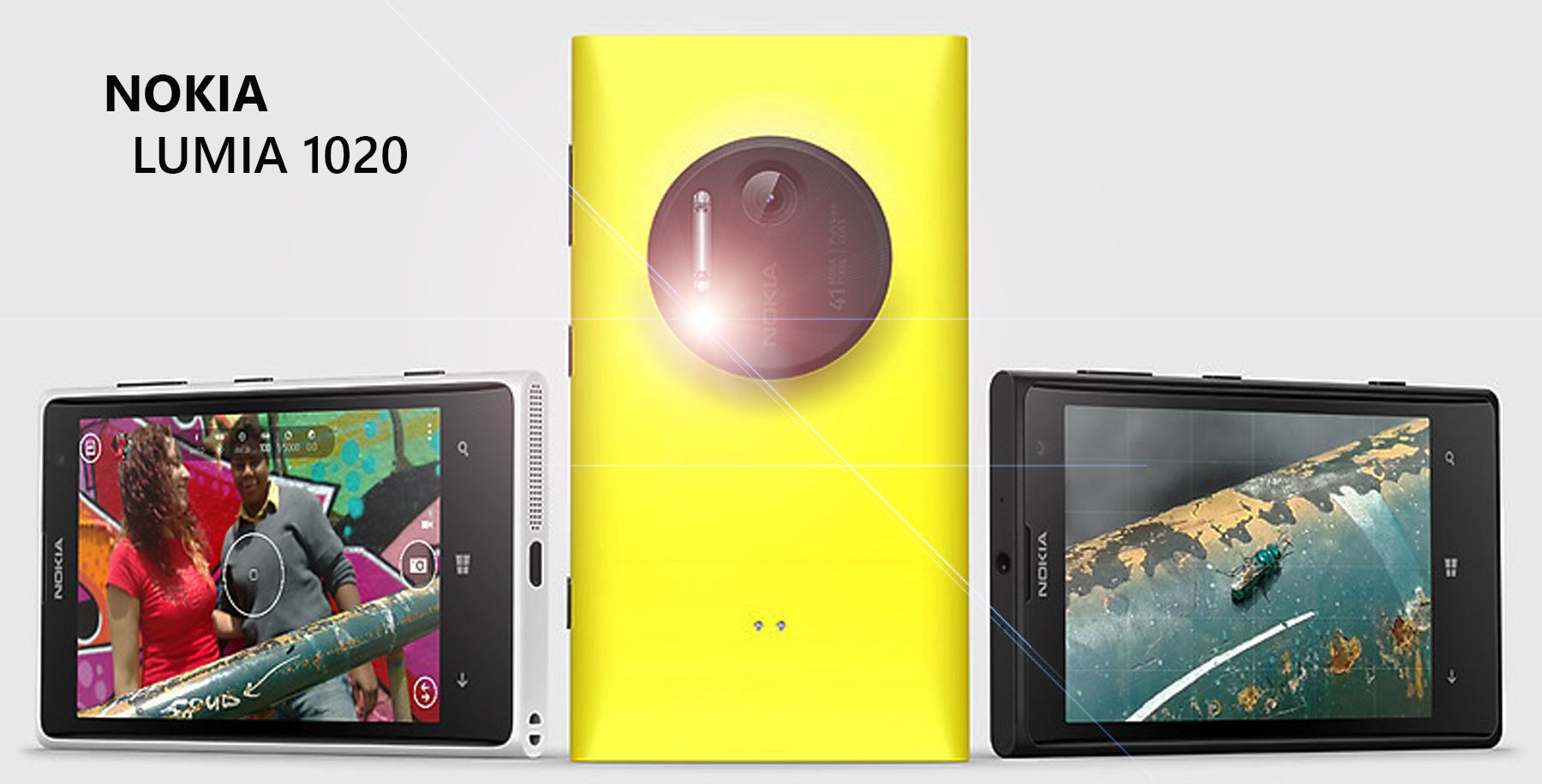 lumia1020real