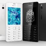Yeni Nokia 515 Satışa Sunuldu