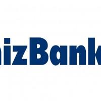 denizbank_logo_amblem