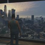 Yeni GTA Online Detayları ( 12 Eylül 2013 )