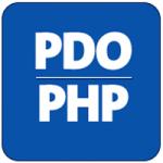 PDO ile Çoklu Silme İşlemi