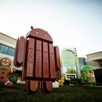Nexus 5 Özellikleri ve Android 4.4 KitKat