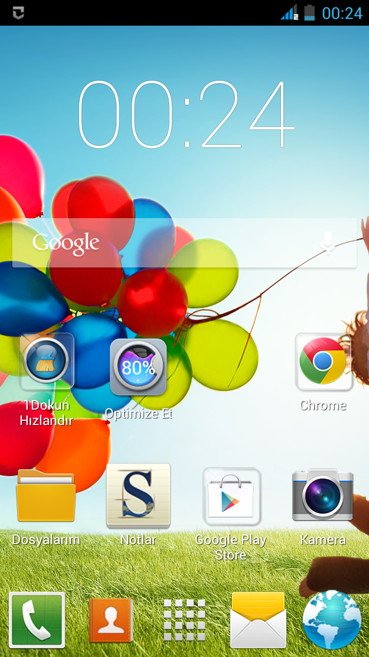 Screenshot_2013-10-13-00-24-58