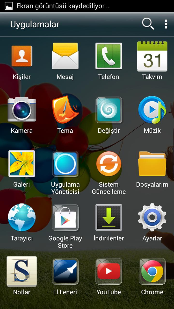 Screenshot_2013-10-13-00-25-03