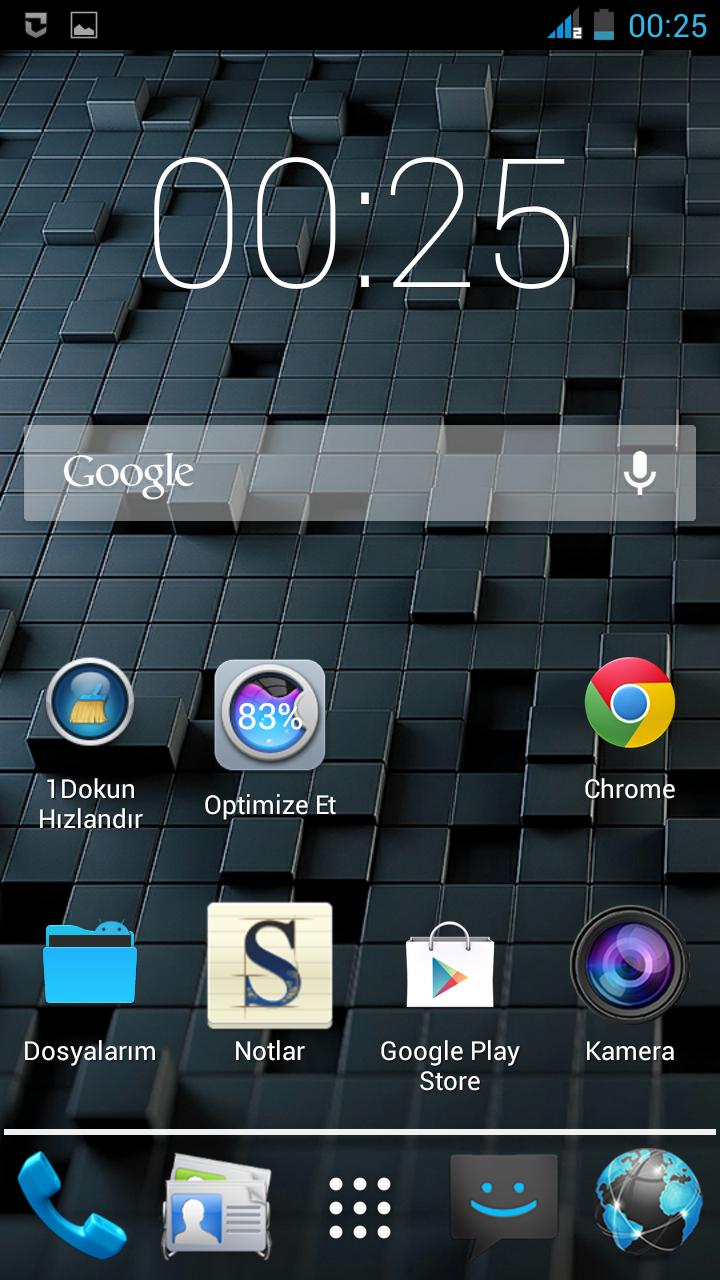 Screenshot_2013-10-13-00-25-48