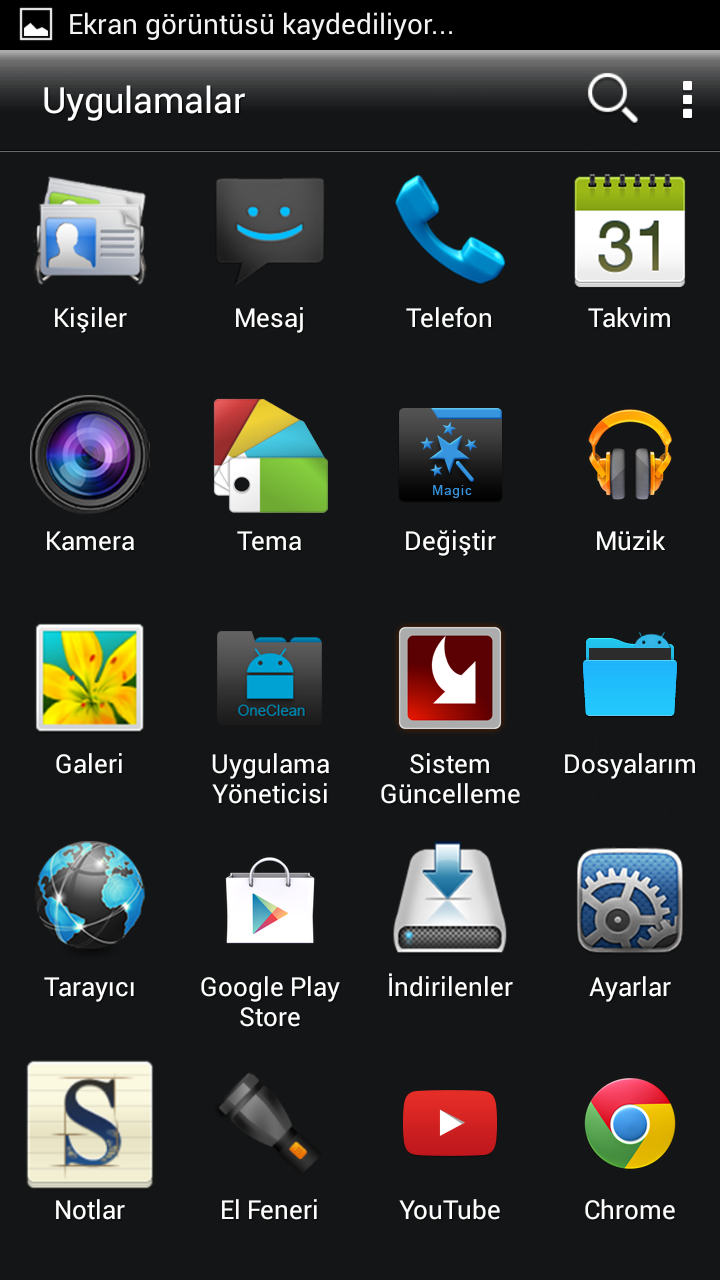 Screenshot_2013-10-13-00-25-53