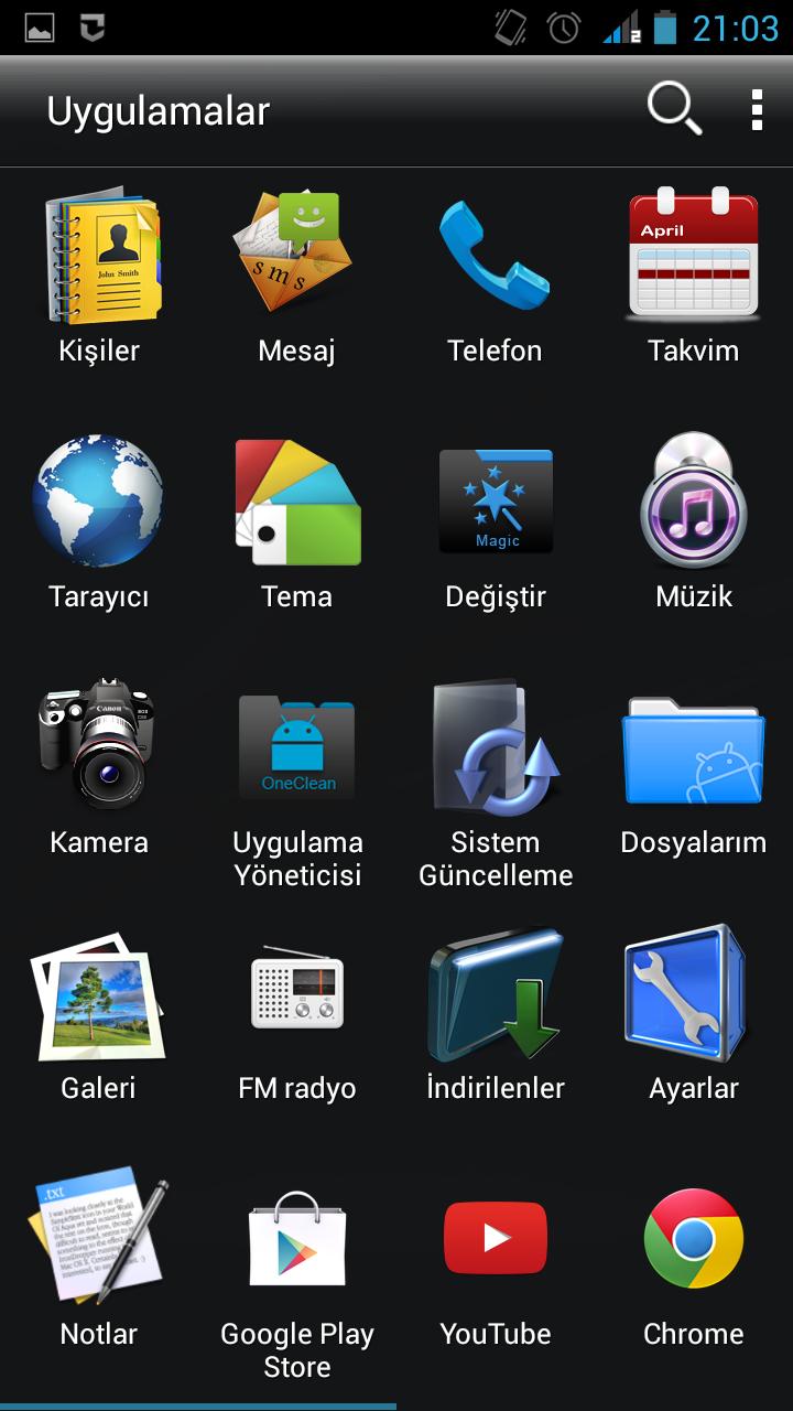 Screenshot_2013-11-11-21-03-53