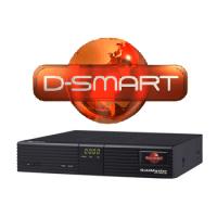 d-smart-hd-kanal-sayisini-artirmaya-devam-ediyor-50758