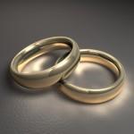 Resmi nikah imam nikahının yerine geçer mi?