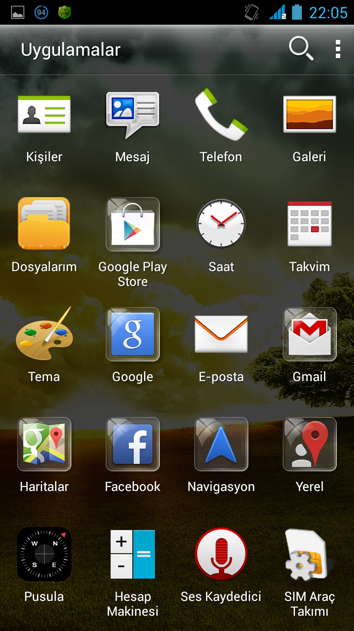 Screenshot_2013-12-18-22-05-51