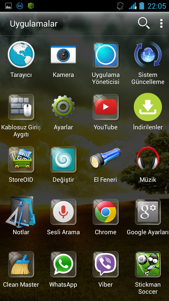 Screenshot_2013-12-18-22-05-57