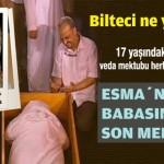 Esma El Biltaci