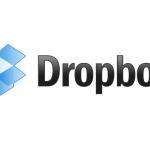 Dropbox Kesintisinin İşte Nedeni