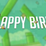 Flappy Bird APK İndir!