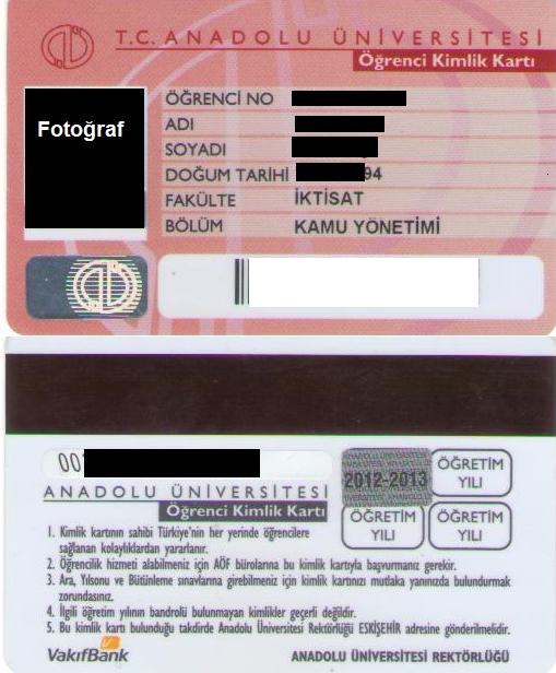 Öğrenci-kimlik-kartı