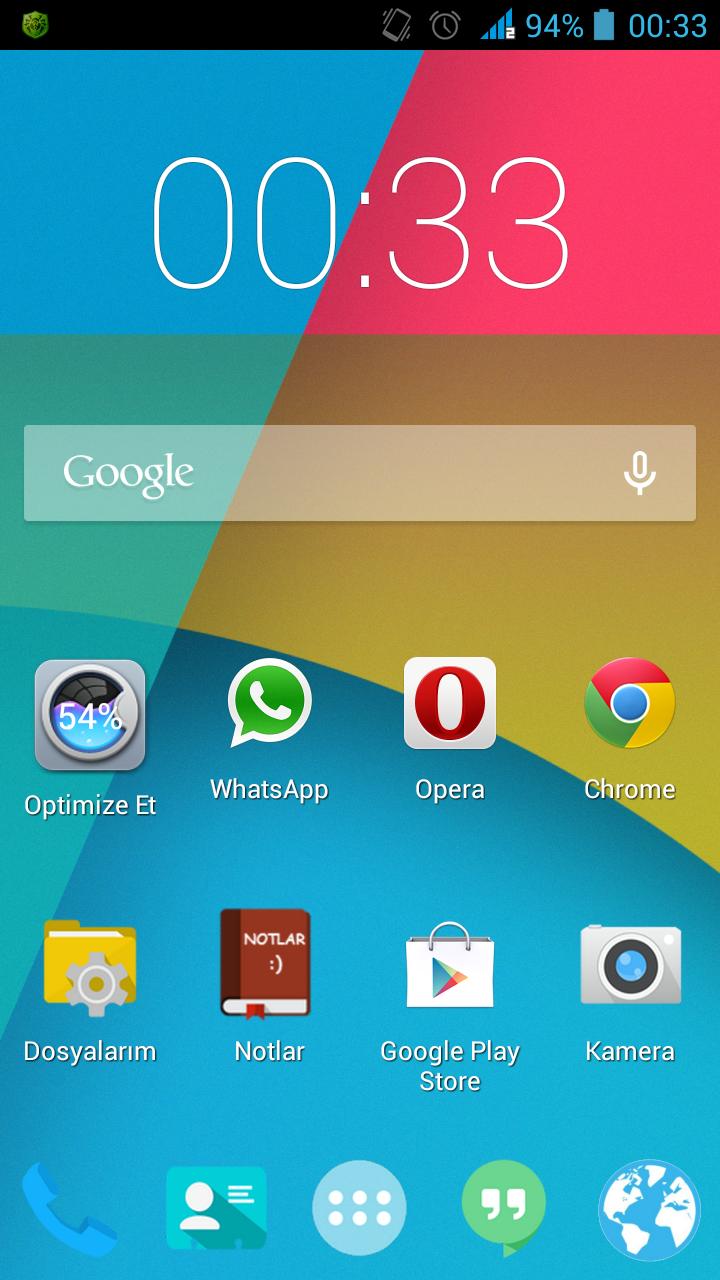 Screenshot_2014-02-06-00-33-17