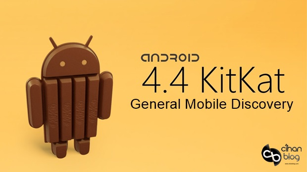 android-44-kitkat-wallpaper