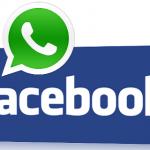 Facebook Whatsapp'i Satın Aldı