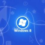 Windows 8.1′in İlk Güncellemesi Sızdırıldı