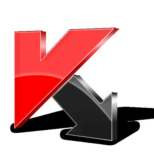 ksprsky