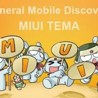 miui_cover